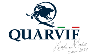 www.quarvifshoes.it