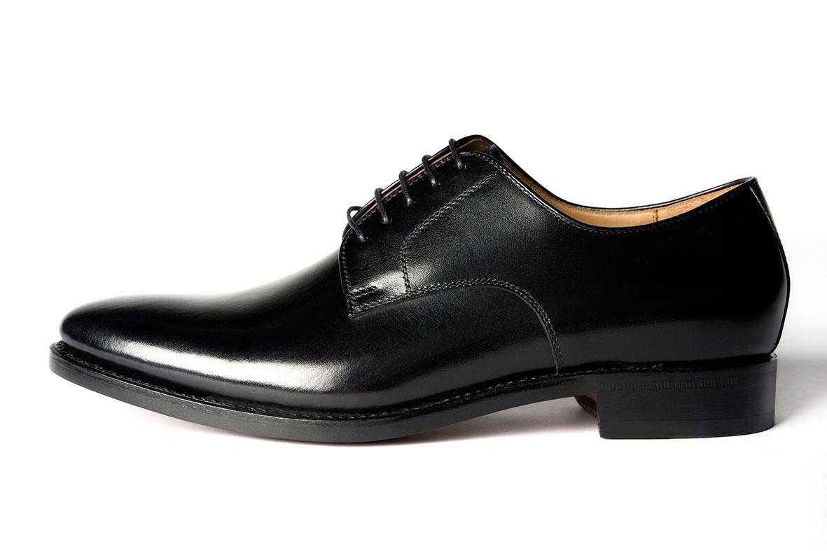 Vendita calzature online by Quarvifshoes