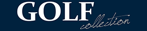 LogoPaginaGolfCollection