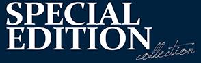 LogoPaginaSpecialEdition